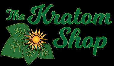 Buy Kratom In Greece - The Kratom Shop