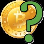 Ψηφιακό νόμισμα